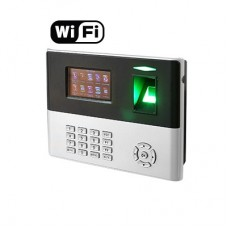 Biometric Time attendance X90-WF