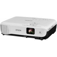 Epson VS250 3200 lumens projector