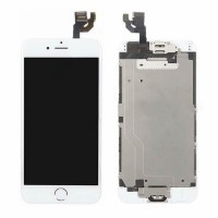 Iphone 6G LCD digitizer