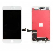 Iphone 7 LCD digitizer