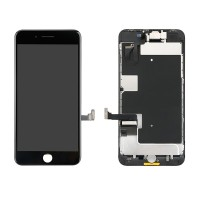 Iphone 8plus LCD digitizer