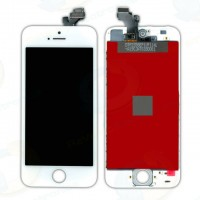 IPhone 5 LCD Digitizer