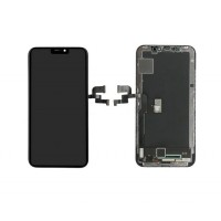 Iphone X(incell)LCD digitizer