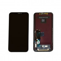 Iphone XR LCD digitizer