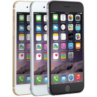 Apple Iphone 16GB Unlocked