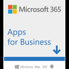 Office 365 Business - 5 devices