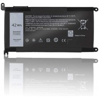 Dell Inspiron 15 7000 Battery