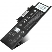 Dell Inspiron 11 Battery