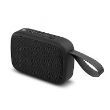 Xtech - Speakers - Black