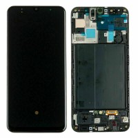 Samsung Galaxy A10 LCD Digitizer