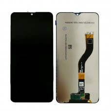 Samsung A10s LCD Digtizer