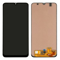 Samsung Galaxy A30 LCD Digitizer