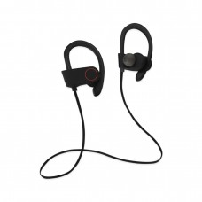 Universal Sport Bluetooth Headphones