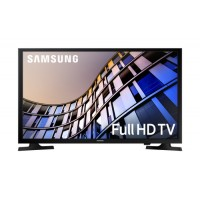 "Samsung 32"" 720P Smart TV"